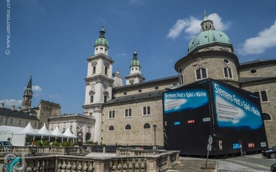 SalzburgFestival_054