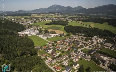 SalzburgLandscapes_002