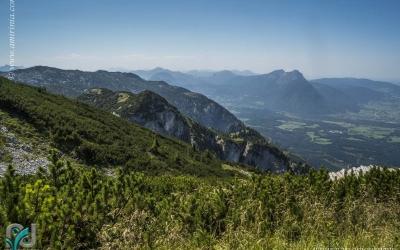 SalzburgLandscapes_005