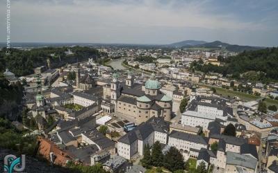 SalzburgLandscapes_023