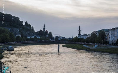 SalzburgLandscapes_024