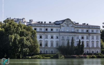SalzburgLandscapes_026