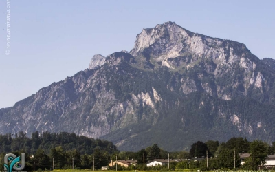 SalzburgLandscapes_030