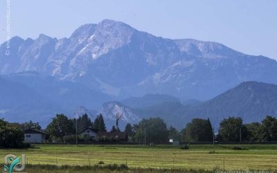 SalzburgLandscapes_031