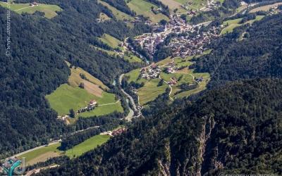 SalzburgLandscapes_036