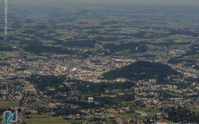 SalzburgLandscapes_038