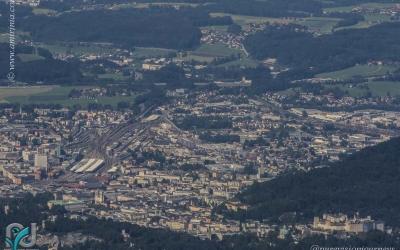 SalzburgLandscapes_039