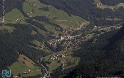 SalzburgLandscapes_042