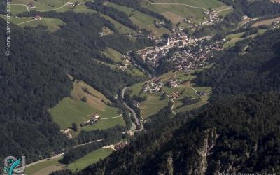 SalzburgLandscapes_044