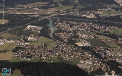 SalzburgLandscapes_045