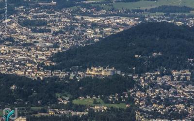 SalzburgLandscapes_046