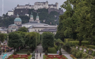 SalzburgLandscapes_047