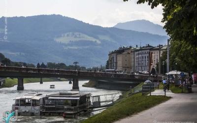SalzburgLandscapes_056