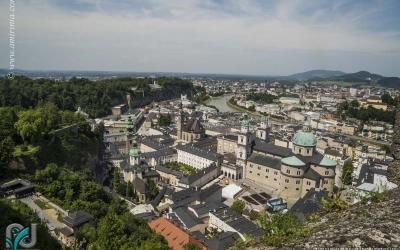 SalzburgLandscapes_059