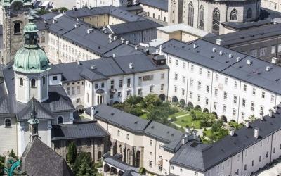 SalzburgLandscapes_060