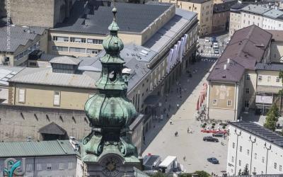 SalzburgLandscapes_061