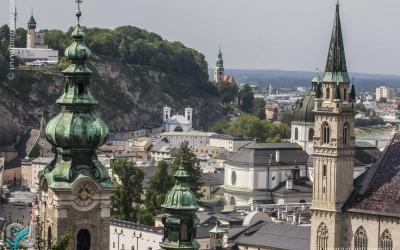 SalzburgLandscapes_062