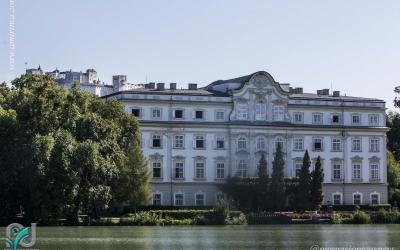 SalzburgPalaces_001