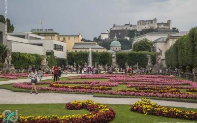 SalzburgPalaces_005