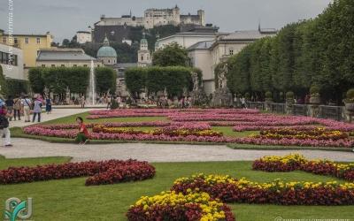 SalzburgPalaces_008