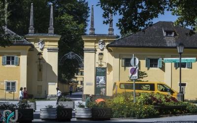 SalzburgPalaces_009