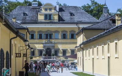 SalzburgPalaces_010