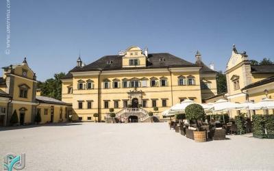 SalzburgPalaces_011