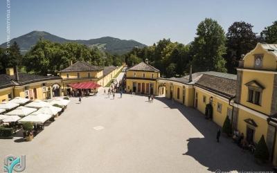 SalzburgPalaces_027