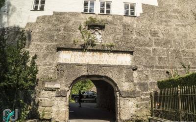 SalzburgPalaces_035