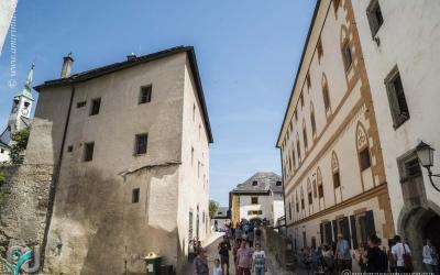 SalzburgPalaces_038