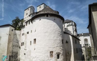 SalzburgPalaces_039