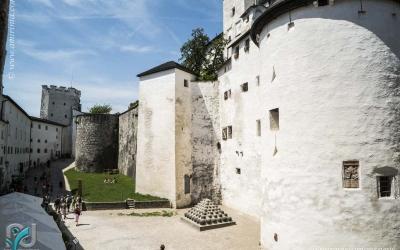 SalzburgPalaces_040