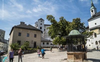 SalzburgPalaces_041