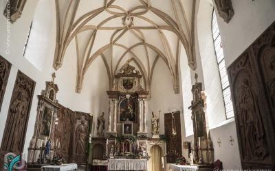 SalzburgPalaces_042