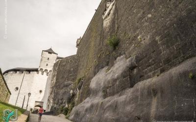 SalzburgPalaces_047