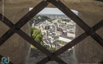 SalzburgPalaces_049