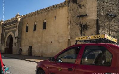 Fez Medina_0003