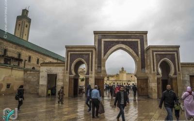 Fez Medina_0004
