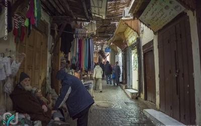 Fez Medina_0009