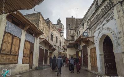 Fez Medina_0010