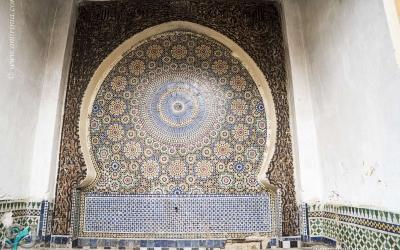 Fez Medina_0011