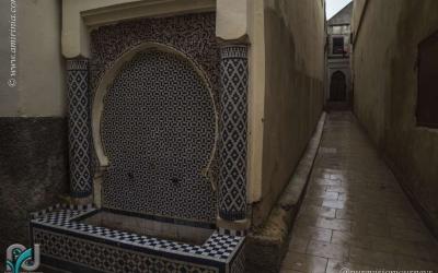 Fez Medina_0021