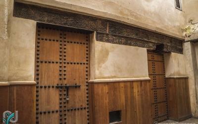 Fez Medina_0022