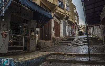 Fez Medina_0023