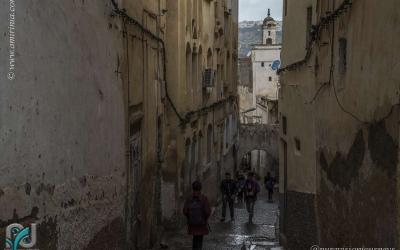 Fez Medina_0024