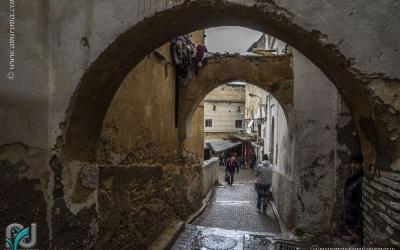 Fez Medina_0025