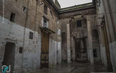Fez Medina_0026