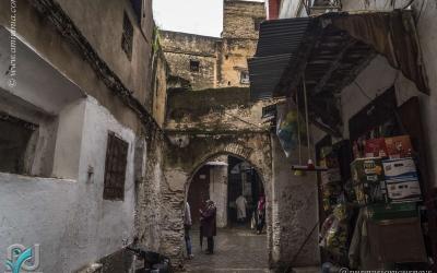 Fez Medina_0029