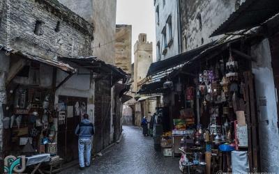 Fez Medina_0033