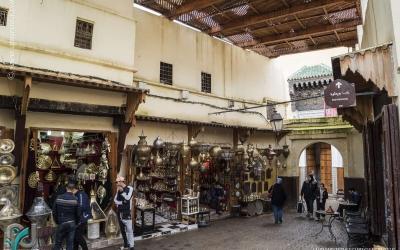 Fez Medina_0041